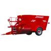 Mixer marca TRIOLIET modelo Solomix 2 VLL (B/C/K/S) Nueva Edición de 12-20 m3
