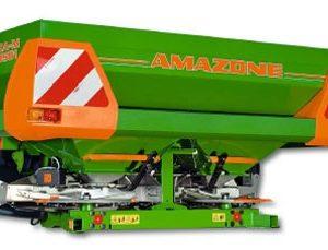 Fertilizadora marca Amazone modelo ZA-M Profis