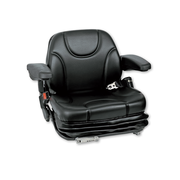 Asiento Universal Fully