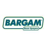 Bargam