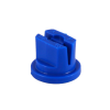 Boquilla Azul 03 Para Fumigadoras