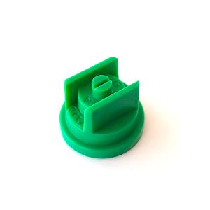 Boquilla Verde
