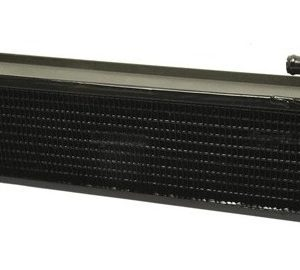 Enfriador de Aceite Hidraulico Para JD Serie 40 AL31239