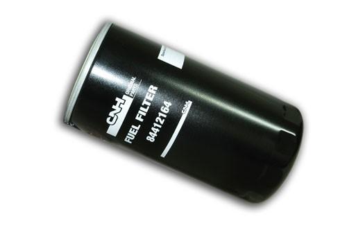 FILTRO GAS-OIL NH 84412164