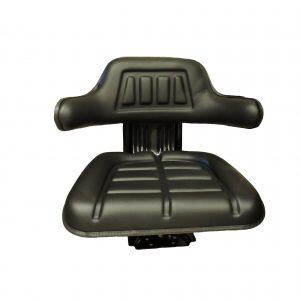 Asiento Tractor Universal Regulable