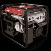 generador HONDA eg6500CX 13HP 5.5kva