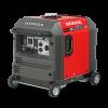 generador HONDA eu30is inverter 6HP 3kva