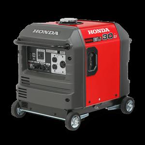 Generador Inverter HONDA
