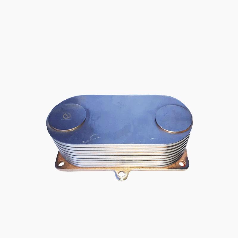 Enfriador de aceite JJ177190