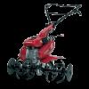 MOTOCULTIVADOR HONDA F501K7 5.5HP  – USO DOMESTICO
