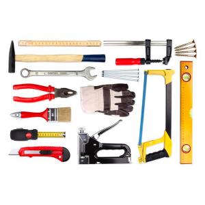 Ferretería herramientas