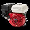 motor honda gx160 motor 4t 5.5hp