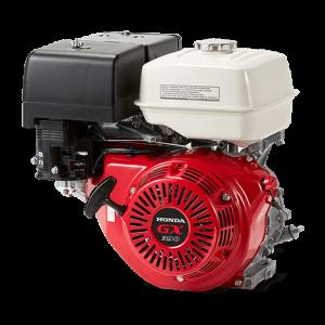 Motor Honda GX390E