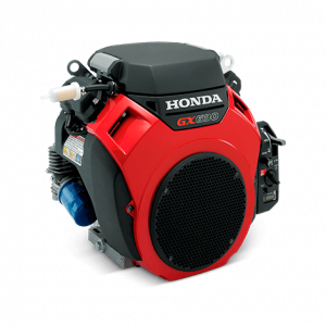 Motor Honda GX630RHV
