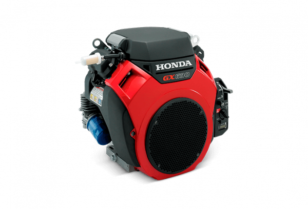 motor honda gx630rhv motor 4t 12hp arranque eléctrico (copia)