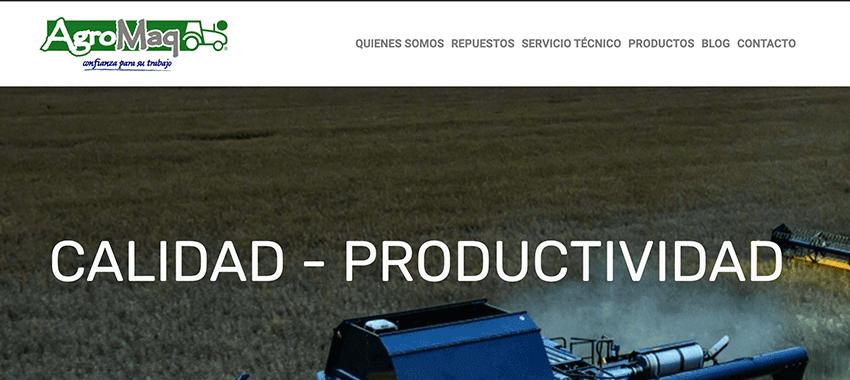 Ahora estamos más cerca con nuestra nueva WEB. COMPRAR ES MAS FÁCIL