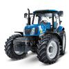 T6000 (110 - 140 HP)