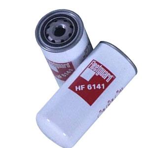 HF6141 FILTRO HIDRAULICO FLEETGUARD