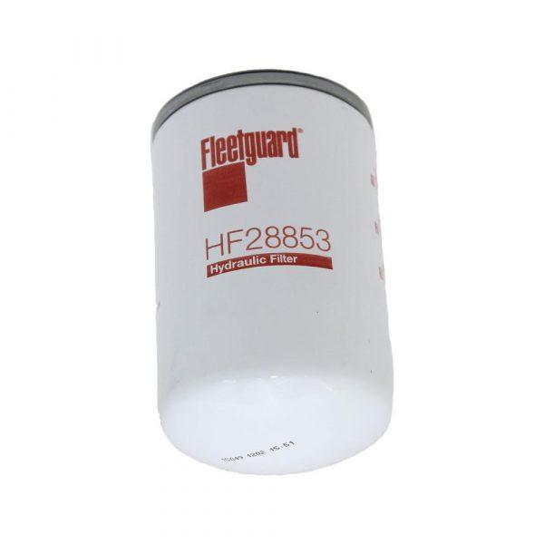 HF28853 FILTRO HIDRAULICO FLEETGUARD