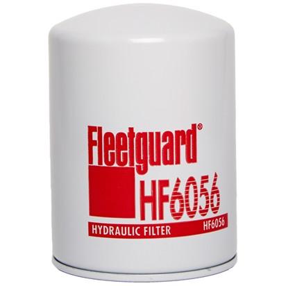 HF6056 FILTRO FLEETGUARD HIDRAULICO