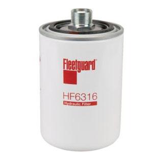 HF6316 FILTRO HIDRAULICO FLEETGUARD