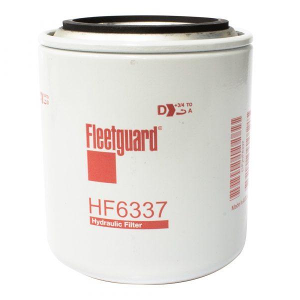 HF6337 FILTRO CAJA DE CAMBIOS