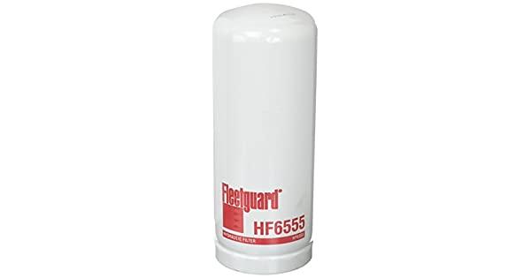 HF6555 FILTRO HIDRÁULICO FLEETGUARD