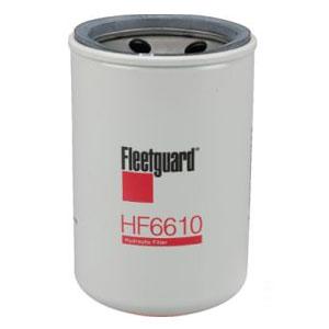 HF6610 FILTRO HIDRÁULICO FLEETGUARD