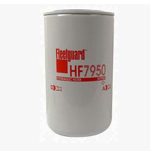 HF7950 FILTRO HIDRÁULICO FLEETGUARD