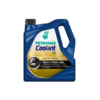 Anticorrosivo Coolant - 11 Petronas 4 litros Verde
