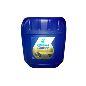 Anticorrosivo Coolant - 11 Petronas