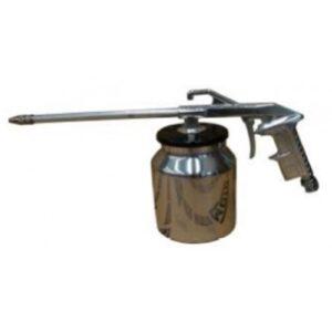 Pistola Pulverizadora 1030 Mato