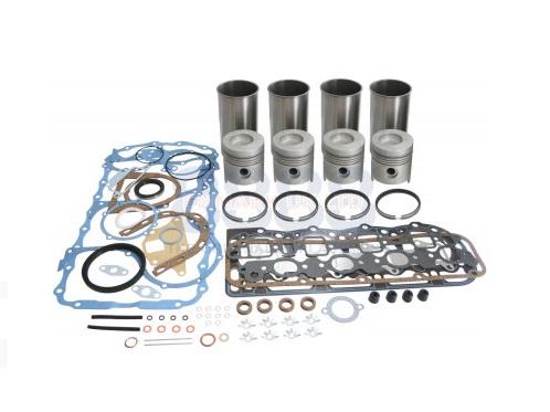 Kit Motor JD2850 4239T