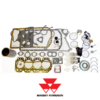 KIT MOTOR COMPLETO MF290 PERKINS