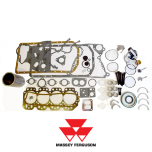Kit Motor MF290 Perkins