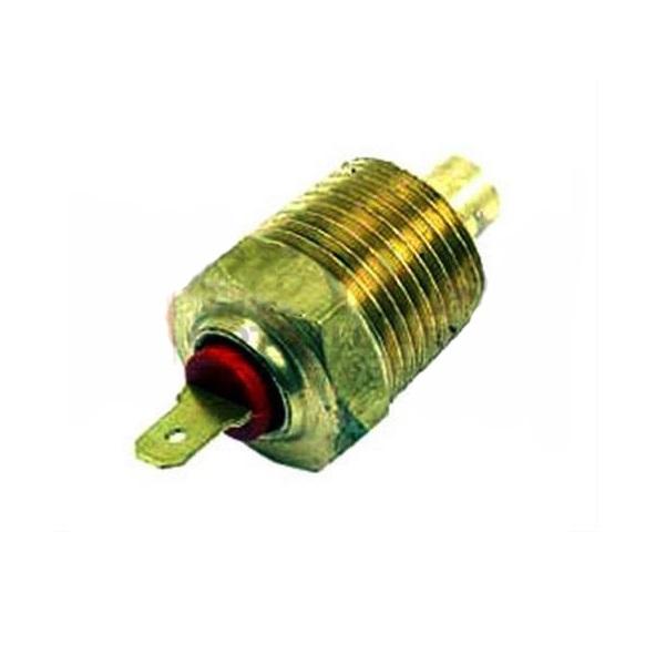 Sensor de Temperatura Para JD AL24527