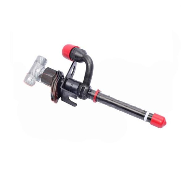 Inyector de Gas-Oil Para JD6403