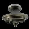 Bomba de Agua Para JD 6400