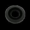 Sello Bomba de Agua Para JD AR101549