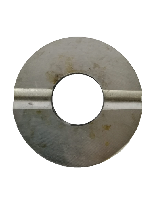 Arandela de Bomba Hidraulica Para JD R39016