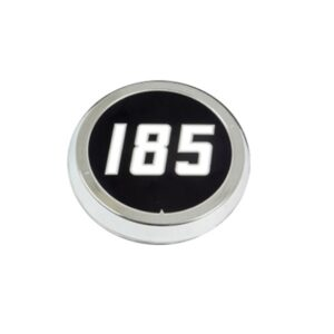 Insignia Para MF185