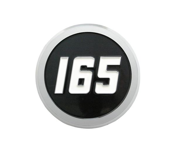 Insignia Para MF165