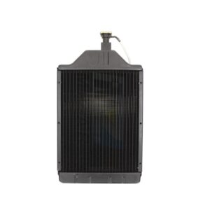 Radiador de Agua Para MF185