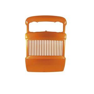 Careta Delantera Para Tractor Fiat 640