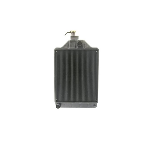 Radiador de Agua Para MF290